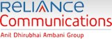 logo_reliance1.jpg