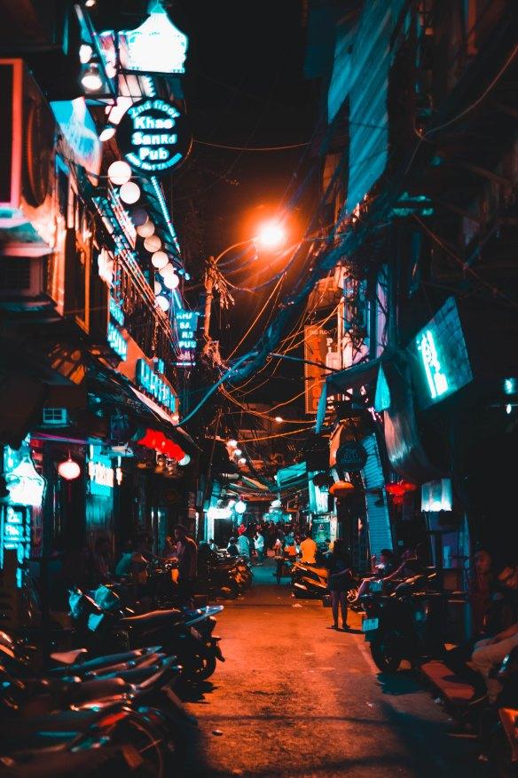Hanoi-Street-1