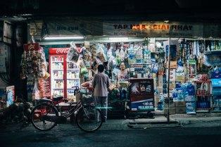 HCMC-Shop