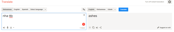 GoogleTranslate1